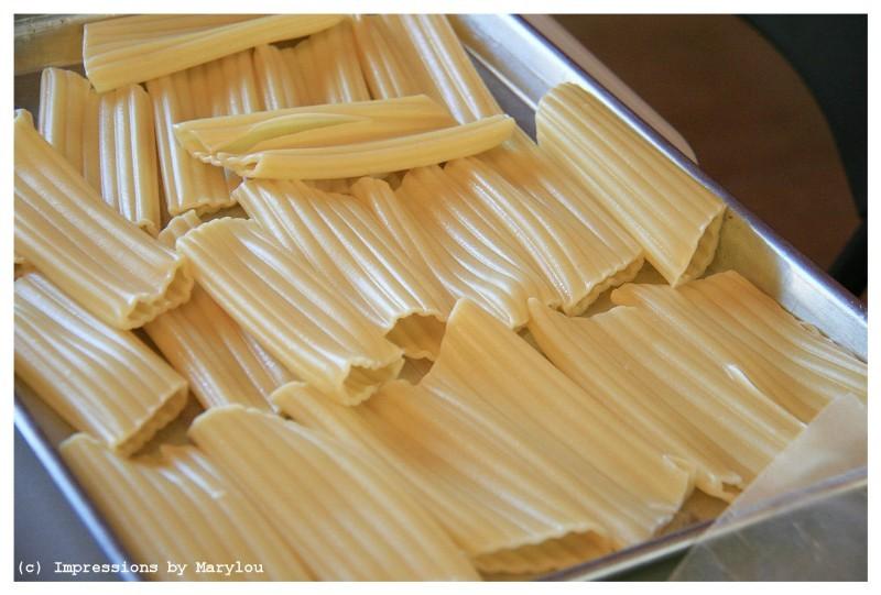 Italian Supper 1