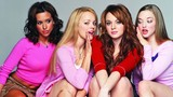 Guys Prefer Mean Girls?