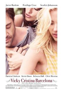 VickyCristinaBarcelona-poster