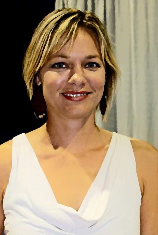 Crystal Allen Pradeep de Silva